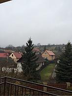 Počasí - fotografie