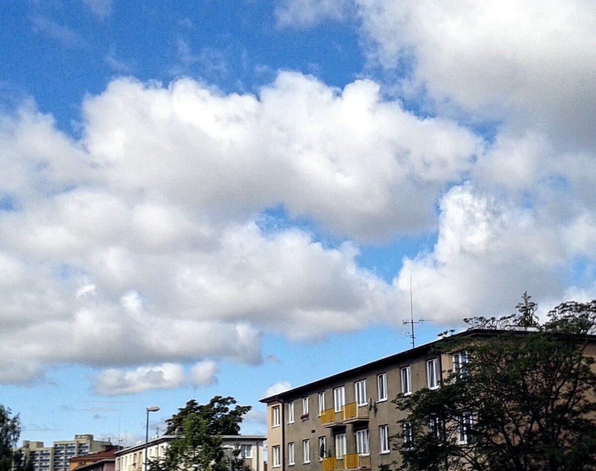 Počasí Praha-Žižkov