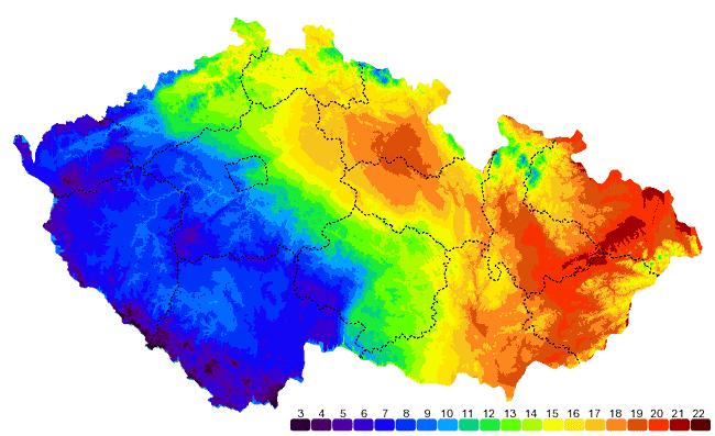 Pocasi.cz