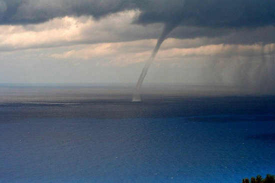 tornado23 - Tornadoes - Photos Unlimited