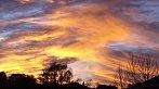 Obloha v Lokti