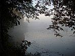 Celní rybník