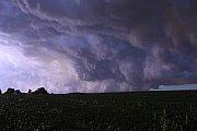 Bouře u Aše