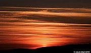 Po západu slunce v Praze