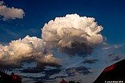 Kupovité oblaky