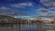 Listopadová Praha