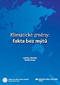 Klimatické změny: fakta bez mýtů
