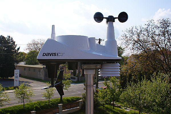 Stanice - Domašov