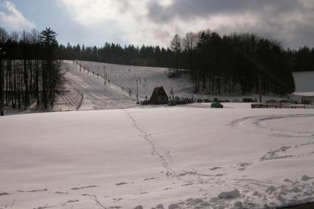 Dlouhoňovice