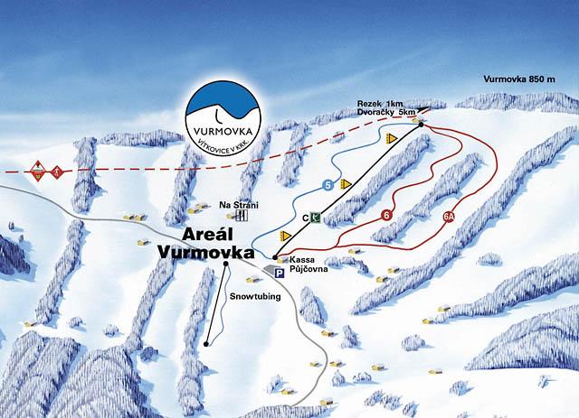 Vurmovka