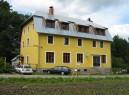 Bořivoj Wind - Kralická chata