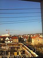 Praha-Žižkov