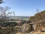 Manětín - Kozelka