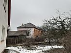 Olešná