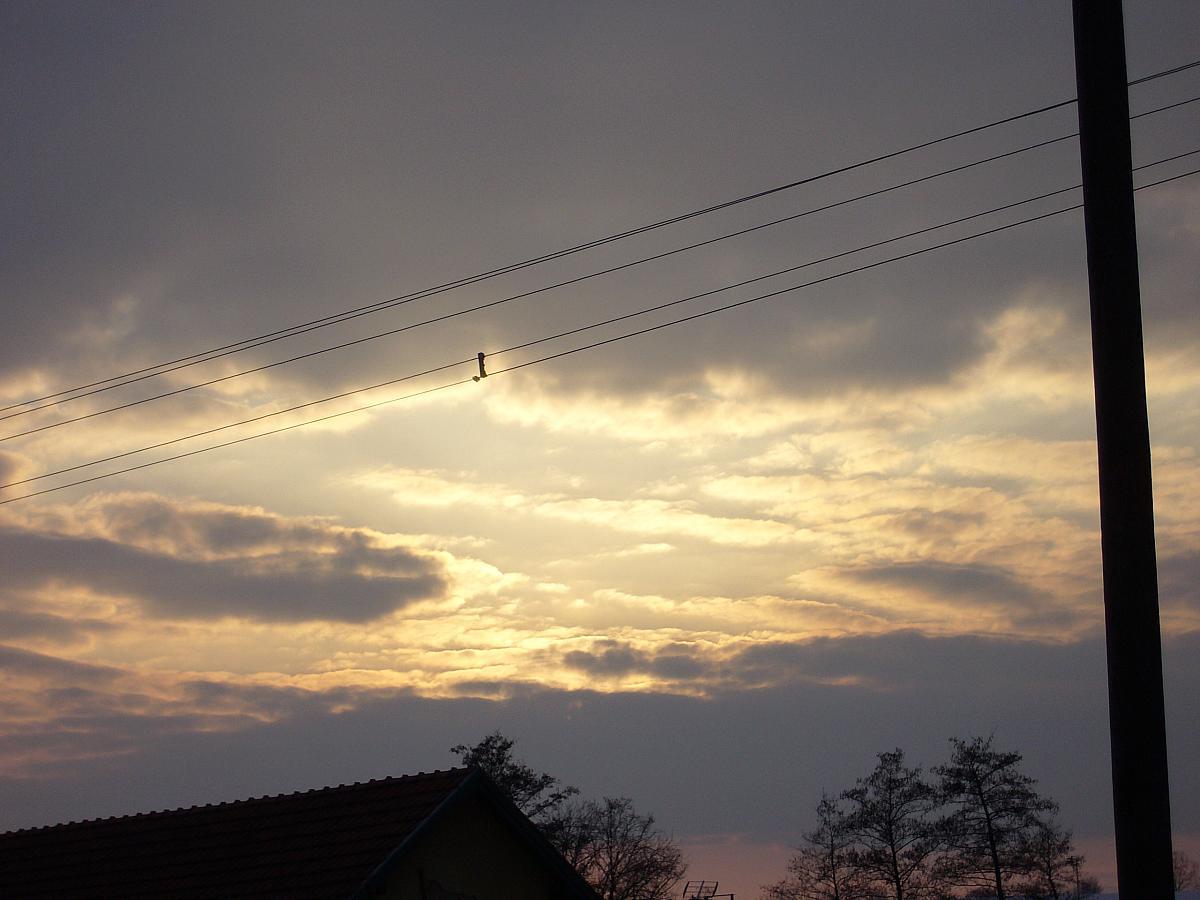 Počasí u vás - fotografie Valašské Meziříčí - Krhová  ce15478280