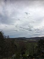 Klášterec nad Ohří