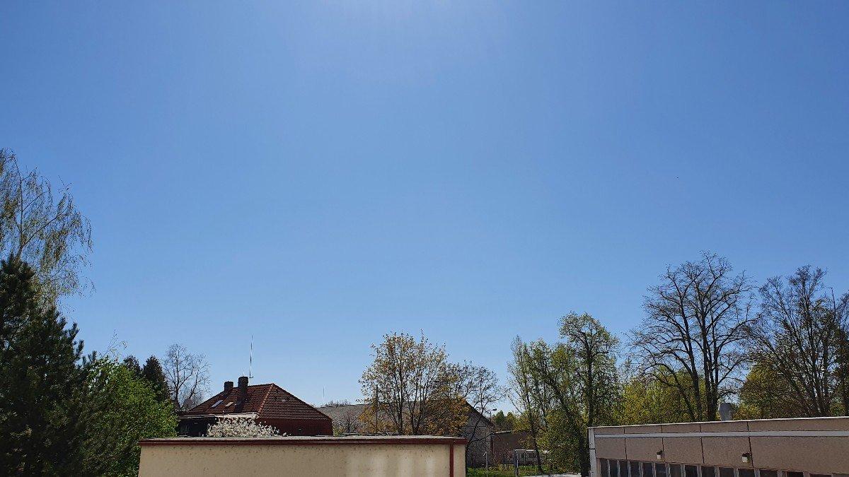 Hradec Králové - Třebeš