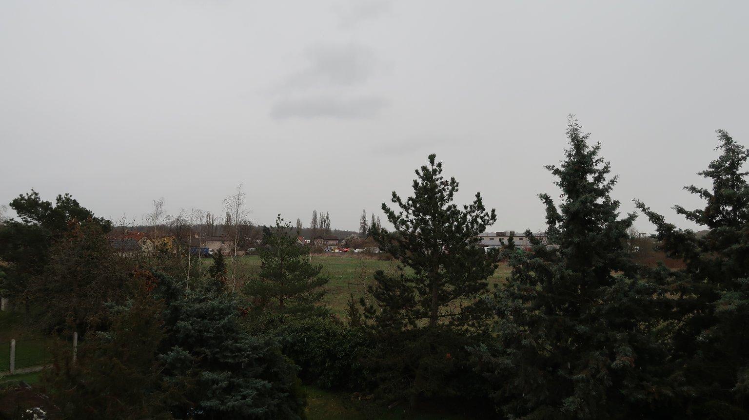 Kojetice u Prahy