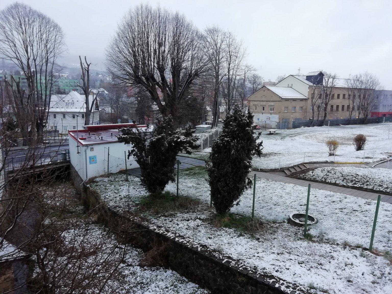 Jílové u Děčína