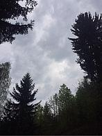 Jablonec nad Nisou