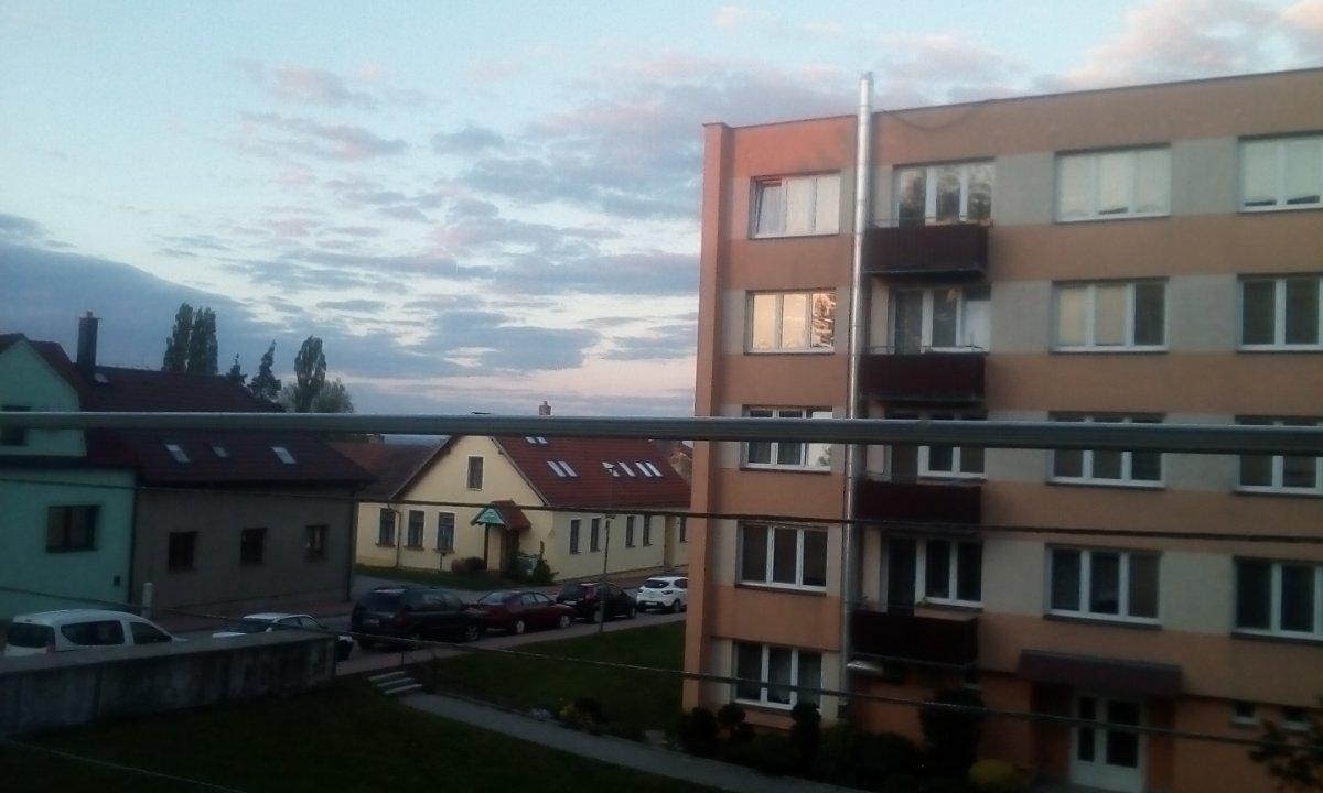 Lišov