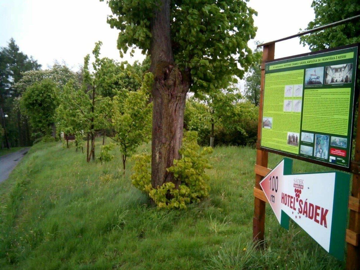 Kojetice na Moravě