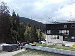 Špindlerův Mlýn