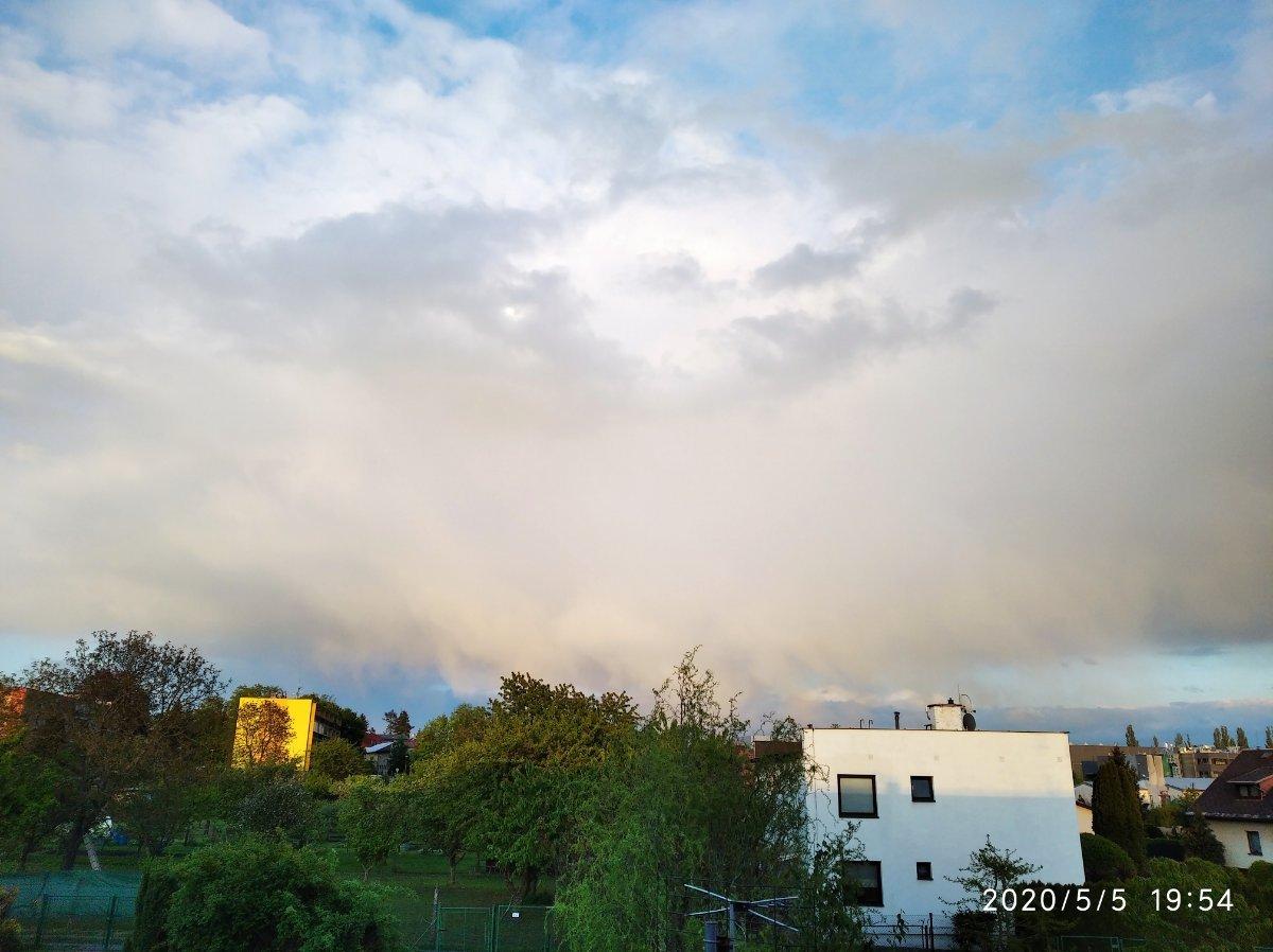 Hořice - Libonice
