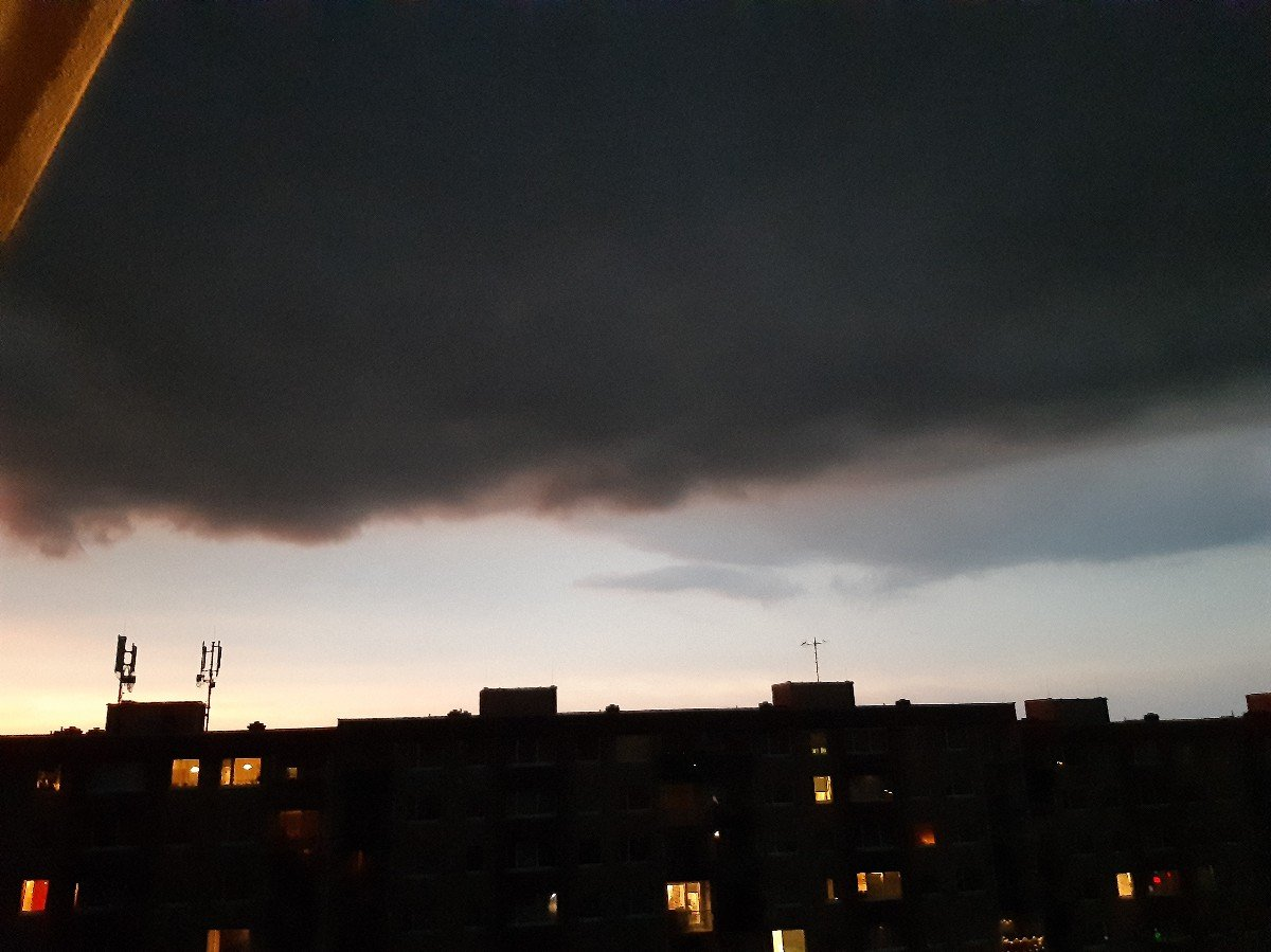 Praha 5 Barrandov
