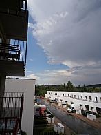 Brno - Jundrov
