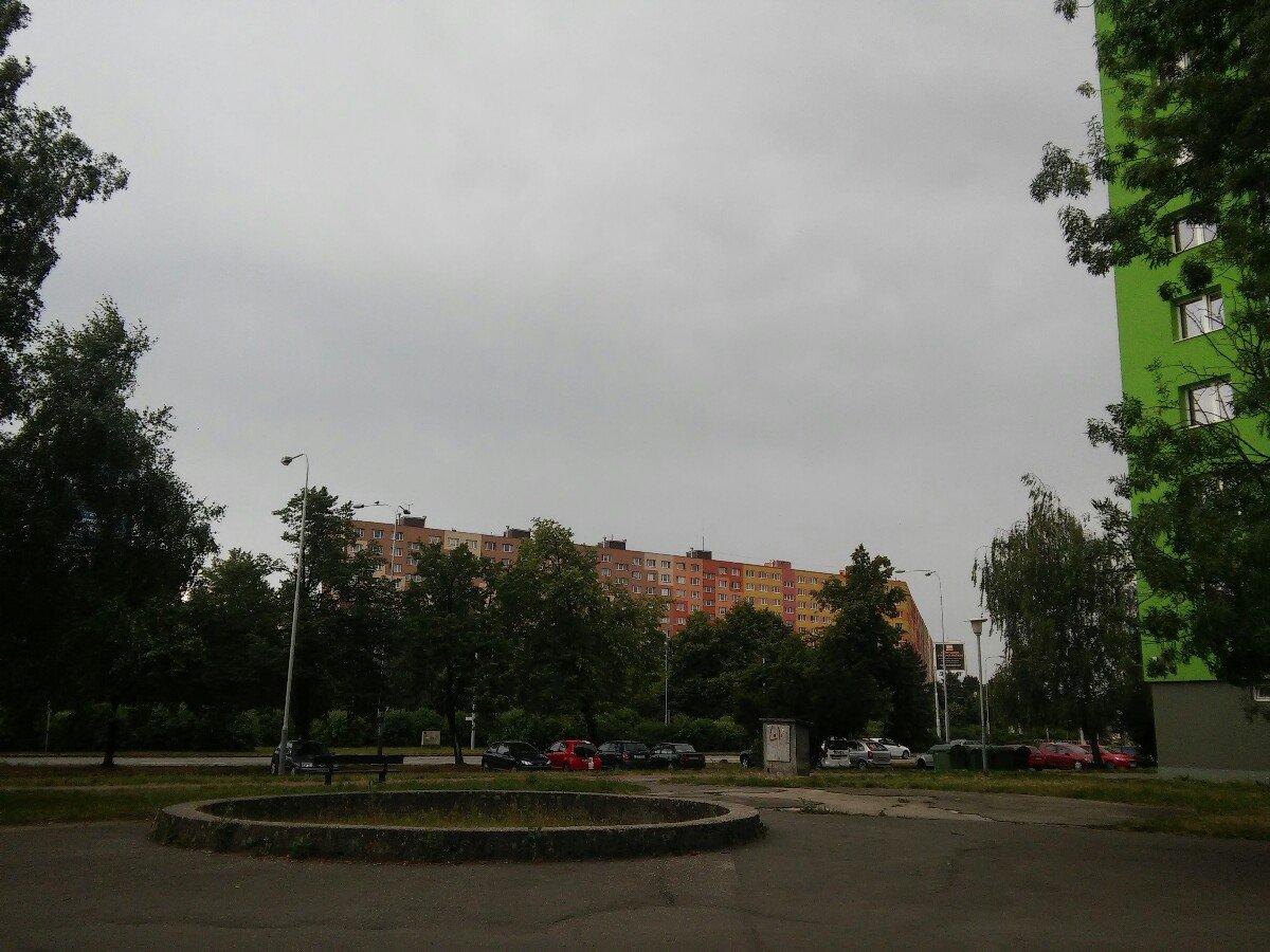 Ostarva