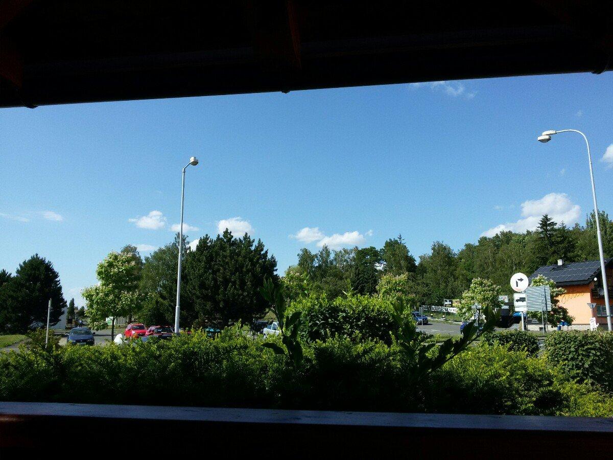 Počasí u vás - fotografie Valašské Meziříčí  edd8c107ec