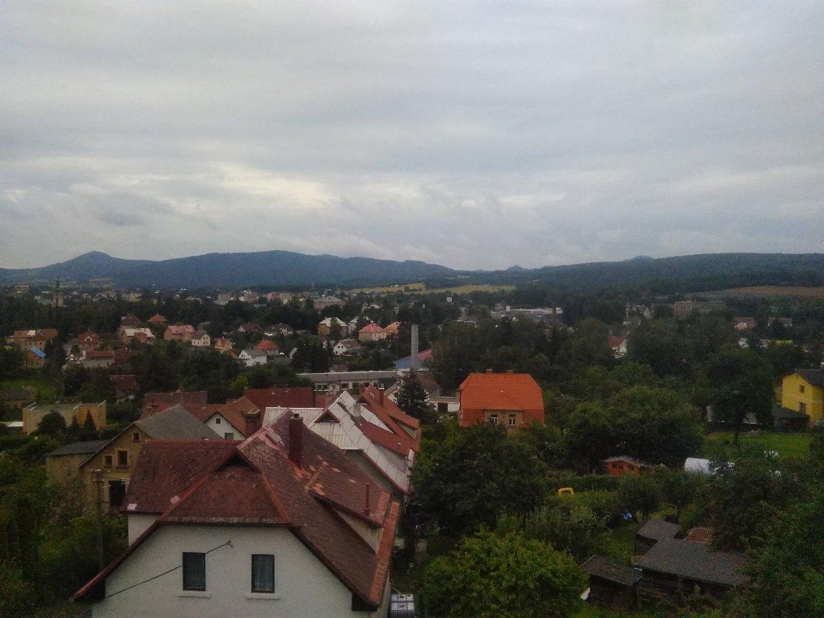 Varnsdorf