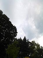 Jiříkov