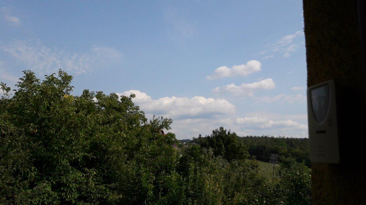 Brno-Jehnice
