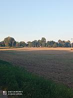Kostelec nad Labem