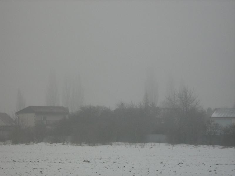 Počasí Kojetice u Prahy