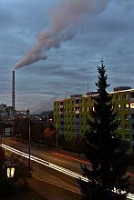 Plzeň Doubravka