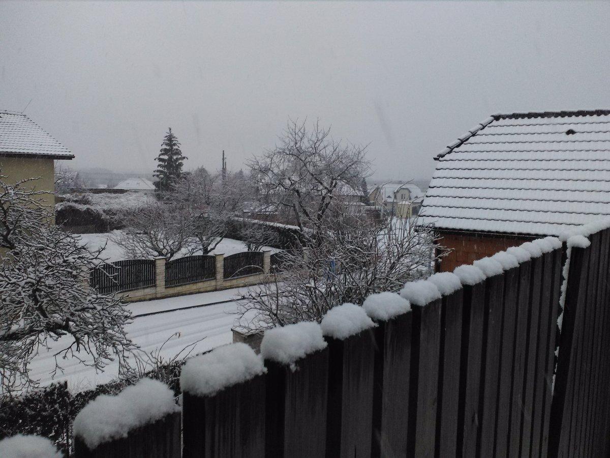 Praha-Kolovraty