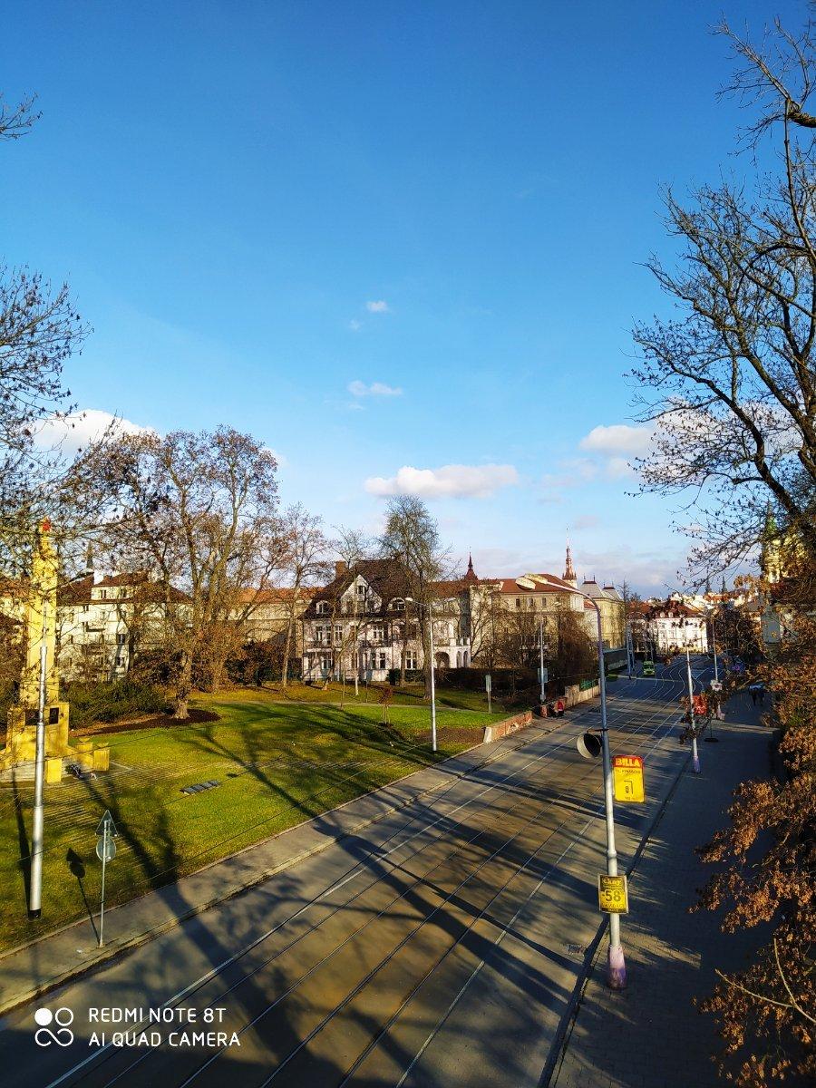 Olomouc-Neředín